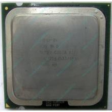 Процессор Intel Celeron D 331 (2.66GHz /256kb /533MHz) SL98V s.775 (Архангельск)
