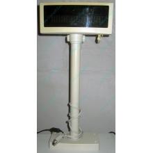 Нерабочий VFD customer display 20x2 (COM) - Архангельск